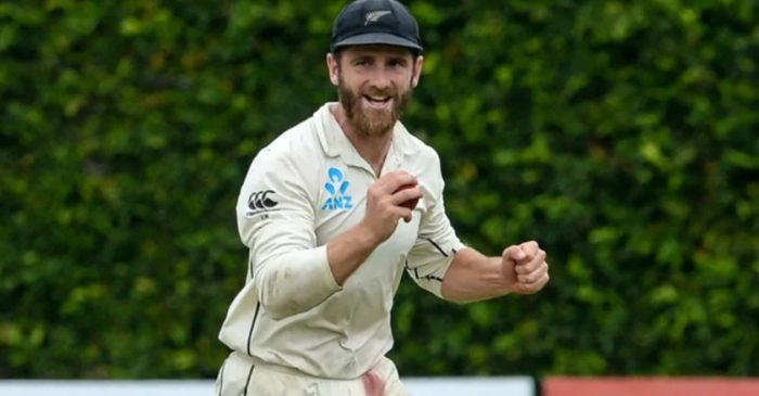 Kane Williamson returns as New Zealand announce 13-man squad for Test series against Pakistan