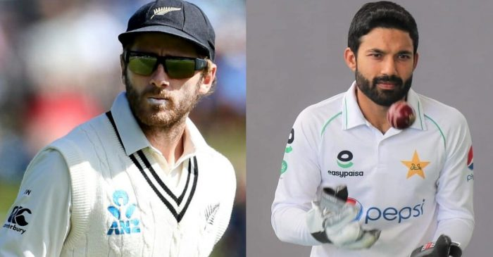 New Zealand vs Pakistan 1st Test: Preview – Pitch Report, Playing XI and Head to Head record