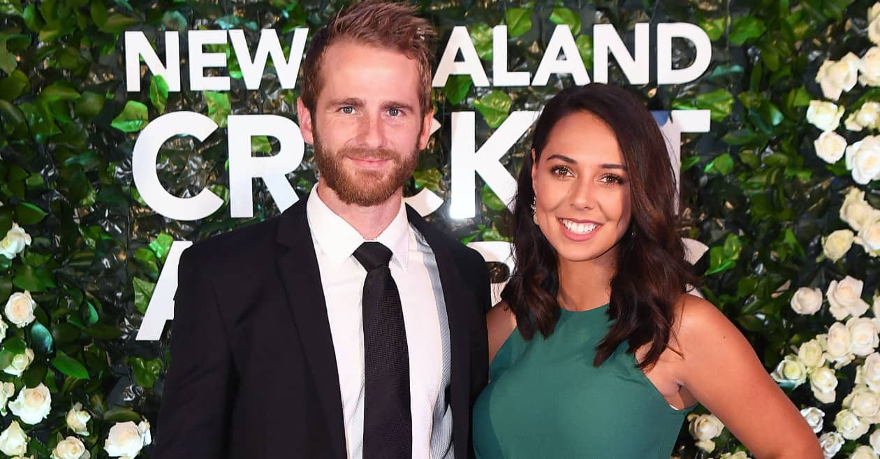 NZ vs WI: Dad-to-be Kane Williamson set to miss the second Test in Wellington