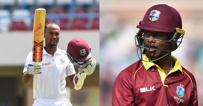 West Indies name ODI & Test squads for Bangladesh tour; 10 players opt out due to COVID-19 related concerns