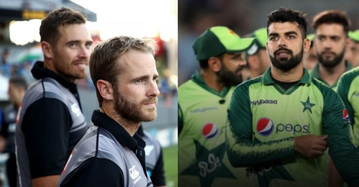 New Zealand vs Pakistan, 2nd T20I: Preview – Pitch Report, Head to Head record and Playing XI