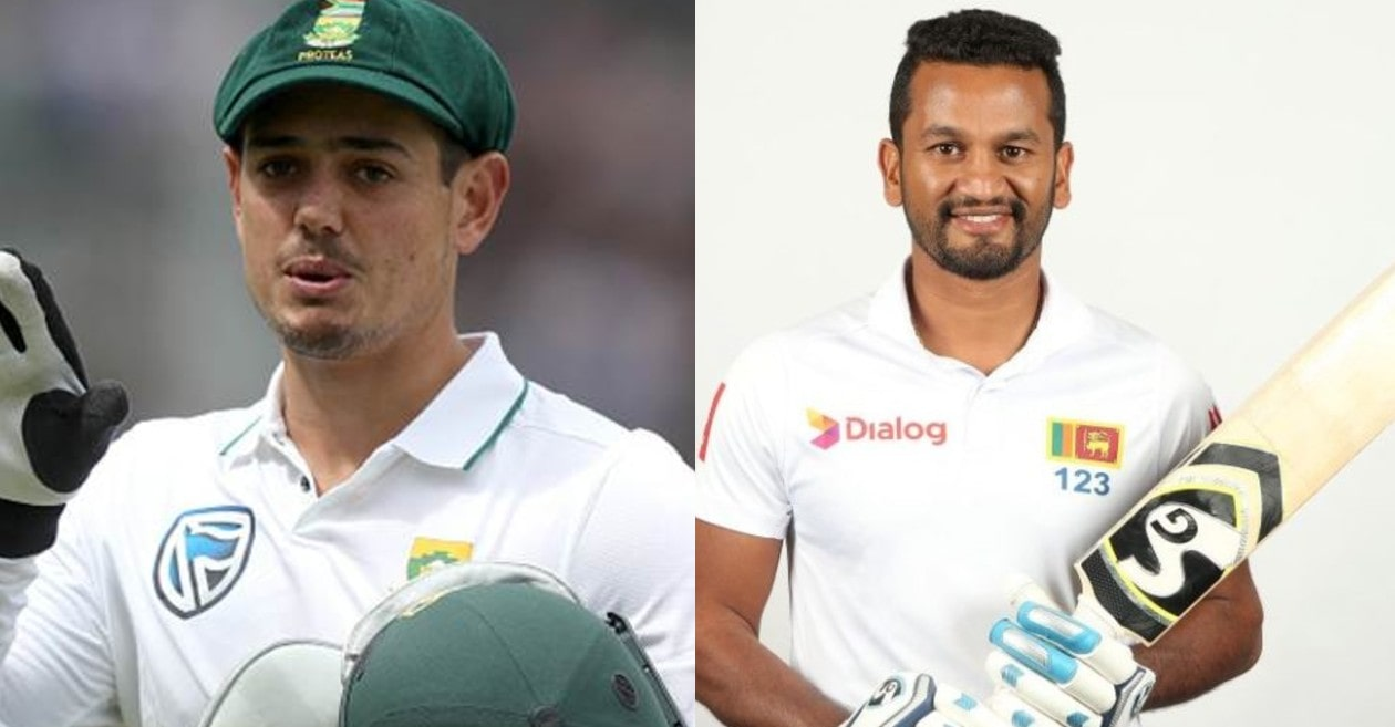 South Africa vs Sri Lanka, 1st Test: Preview – Pitch Report, Playing XI and Head to Head record