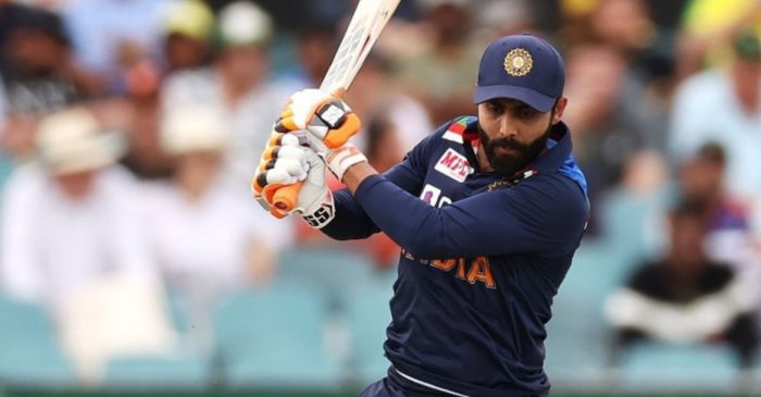 AUS vs IND: BCCI names Ravindra Jadeja's replacement for remaining T20Is; here is India's revised squad