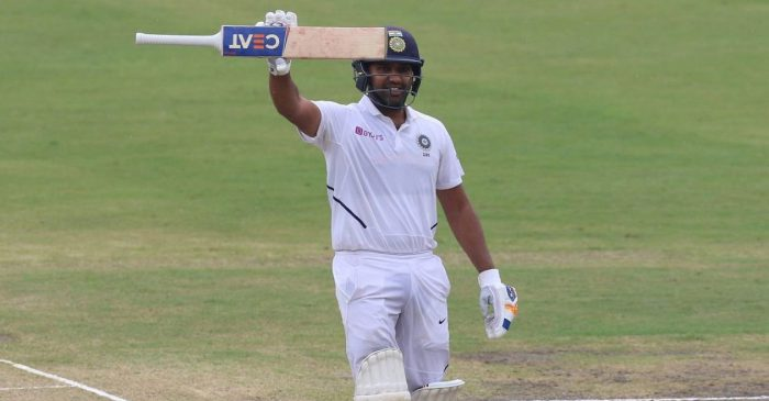 AUS vs IND: Sunil Gavaskar, Zaheer Khan pick the players who can make way for Rohit Sharma in 3rd Test