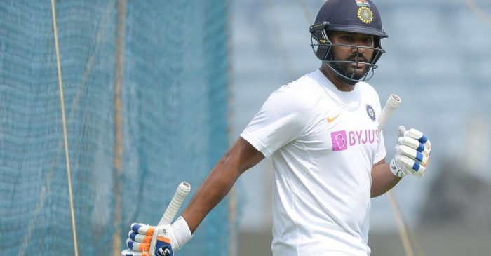 AUS vs IND: Rohit Sharma clears his fitness test; ready to leave for Australia soon