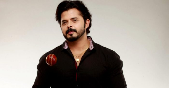 Syed Mushtaq Ali Trophy 2021: S Sreesanth set to make a comeback in domestic cricket after 7 years of wait