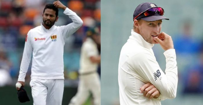Sri Lanka vs England, 1st Test: Preview – Pitch Report, Probable XI and Head to Head record