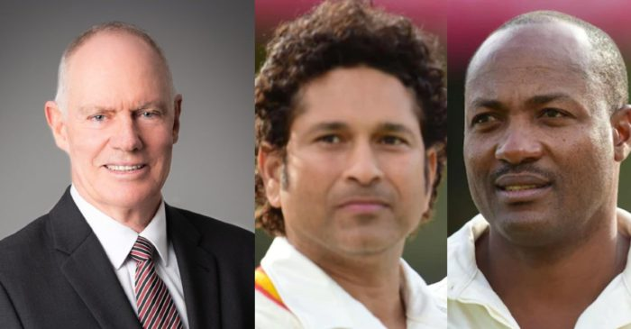 Greg Chappell reveals his most exciting Test XI; no place for Sachin Tendulkar and Brian Lara