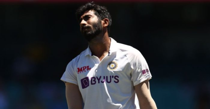 AUS vs IND: India pacer Jasprit Bumrah ruled out of Brisbane Test due to an abdominal strain