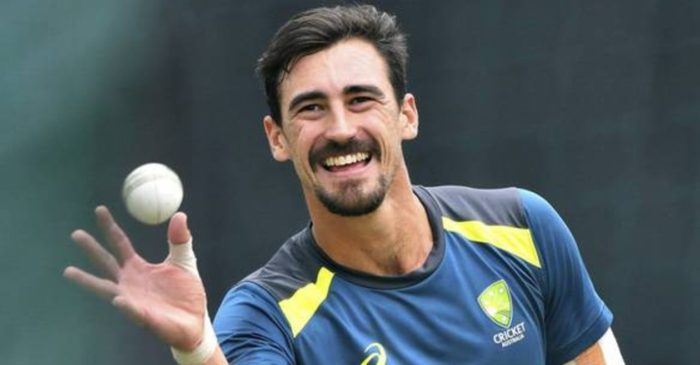 4 Teams that can bid for Mitchell Starc in IPL 2021 auction