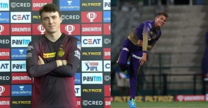 IPL 2021: Kolkata Knight Riders (KKR) release 5 players including Tom Banton and Chris Green