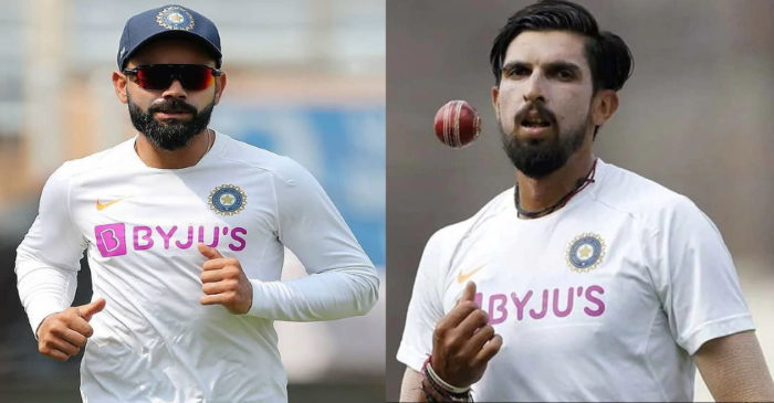 IND vs ENG: Virat Kohli, Ishant Sharma returns as BCCI announces squad for first two Tests against England