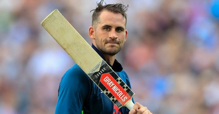 4 Teams that can bid for Alex Hales in IPL 2021 auction