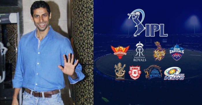 IPL 2021: Ashish Nehra predicts 'most expensive player' in the mini-auction