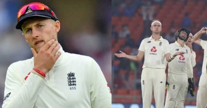 IND vs ENG: Joe Root complains to match referee about decisions taken by 3rd umpire on Day 1 of the third Test