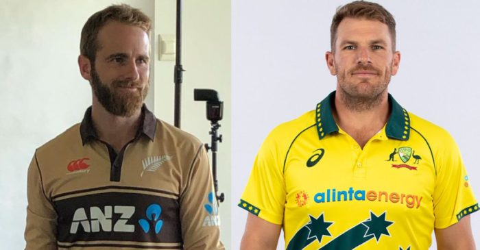 NZ vs AUS T20Is: Full schedule, Match timings, Telecast and Live Streaming details