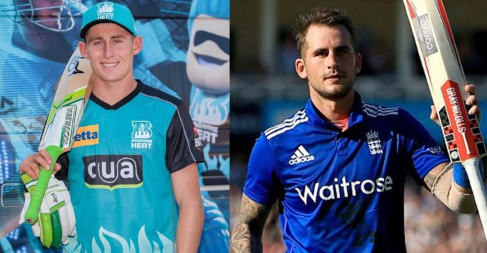 IPL 2021: 4 players Rajasthan Royals can target in the upcoming auction