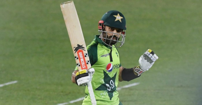 Twitter reactions: Mohammad Rizwan shines as Pakistan script thrilling win over South Africa in 1st T20I