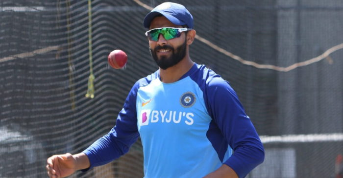 IND vs ENG: Ravindra Jadeja ruled out of the remaining Tests against England