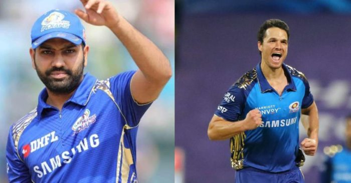 IPL 2021: 4 players Mumbai Indians can target in the mini-auction