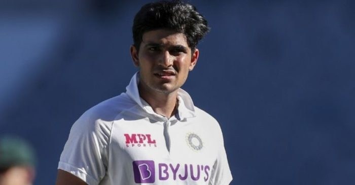 IND vs ENG: Here is why Shubman Gill did not take the field on Day 4 for India
