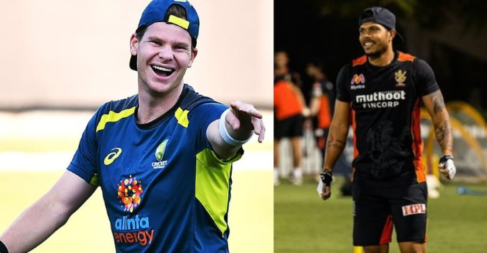IPL 2021: 4 players Sunrisers Hyderabad might target in the mini-auction