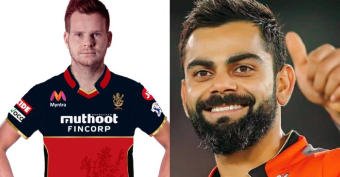 IPL 2021: 4 players Virat Kohli-led RCB can target in the upcoming auction