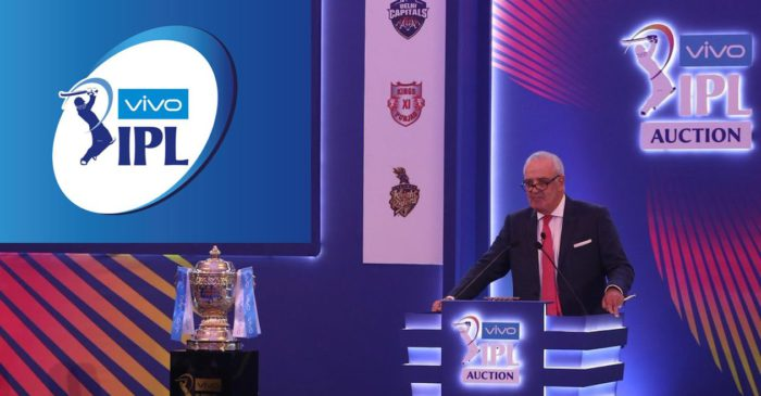 IPL 2021 Auction: 814 Indian and 283 overseas players register for the mini-event on February 18