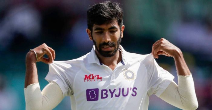 Jasprit Bumrah released ahead of fourth Test against England; here is India's updated squad