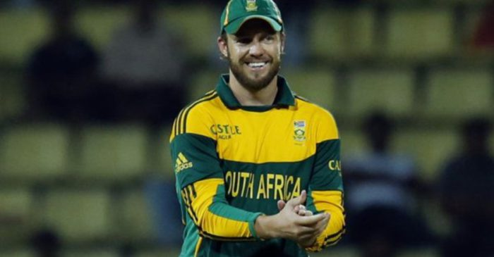 AB de Villiers to participate in Nepal's Everest Premier League T20