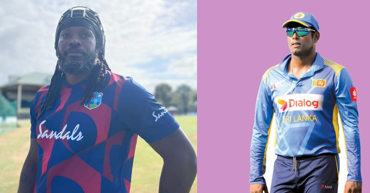 West Indies vs Sri Lanka, 1st T20I: Preview – Pitch Report, Playing Combination and Head to Head record