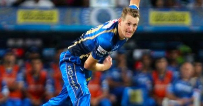 IPL 2021: Rajasthan Royals reveal why they bought Chris Morris for a 'record' 16.25 cr price