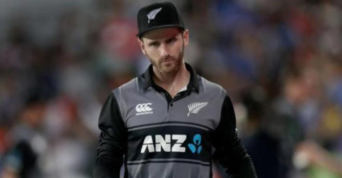 NZ head coach opens up as Kane Williamson suffers elbow injury ahead of IPL 2021