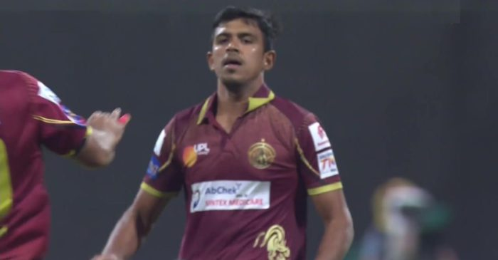 IPL 2021: Chennai Super Kings (CSK) invites two Sri Lankan bowlers to take part in the preparation camp