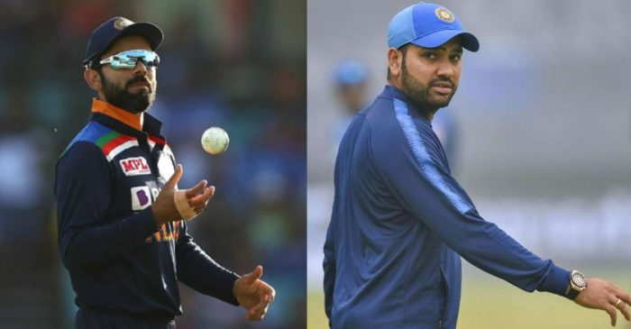 IND vs ENG: Here is why Rohit Sharma is not playing the first T20I