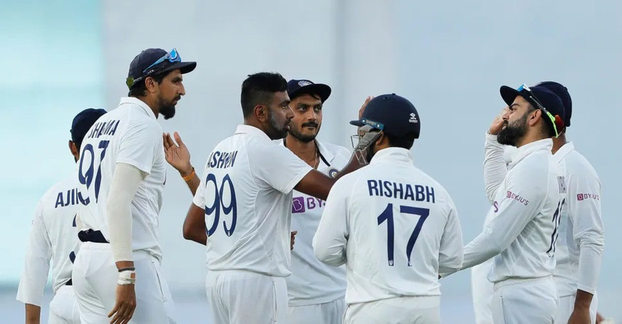 India vs England, 4th Test: Preview – Pitch Report, Team Combination and Head to Head record