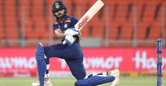 Indian skipper Virat Kohli to open in upcoming IPL in preparation for T20 World Cup
