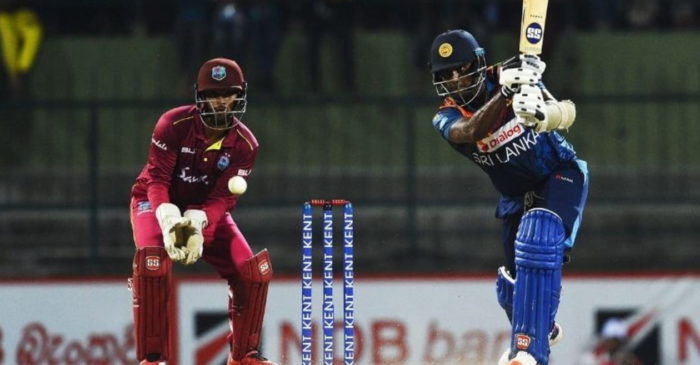 West Indies vs Sri Lanka, 1st ODI: Preview – Pitch Report, Playing Combination and Head to Head record