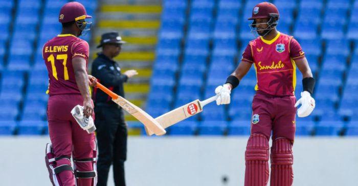 West Indies vs Sri Lanka, 3rd ODI: Preview – Pitch Report, Playing Combination & Head to Head record