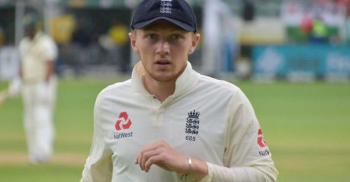 England spinner Dom Bess reveals why he started 'hating cricket' after a tough India tour