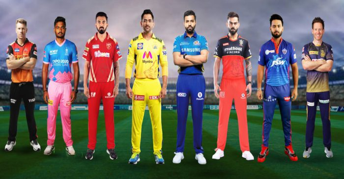 IPL 2021: TV channels and live streaming details – Where to watch in India, US, UK, Canada & other countries