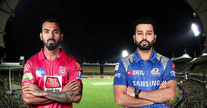 IPL 2021: PBKS vs MI, Match 17: Pitch Report, Probable XIs and Match Prediction