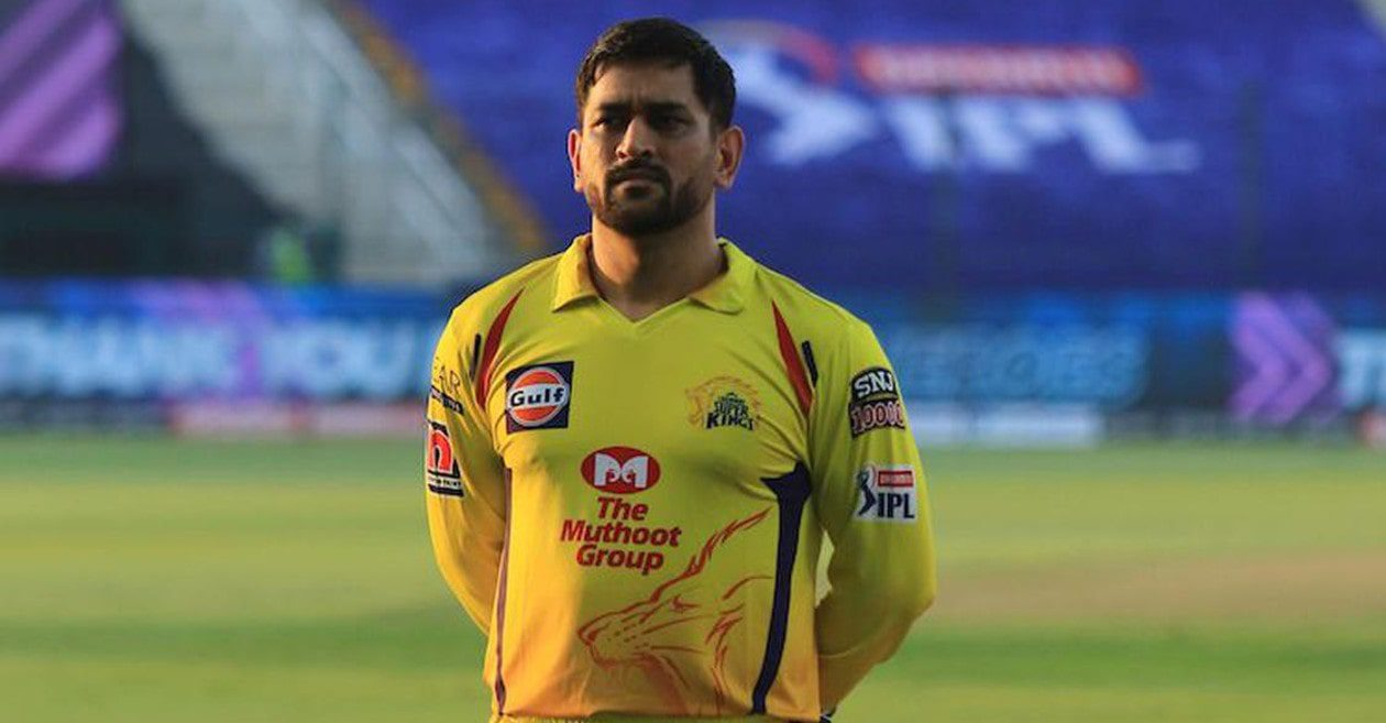 IPL 2021: MS Dhoni on the verge of facing a match ban; here is the reason
