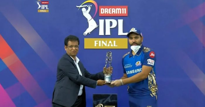 IPL 2021: Here's how Fair Play Points are calculated in the Indian Premier League