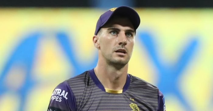 Pat Cummins opens up on stranded Aussies amid COVID-19 chaos in India