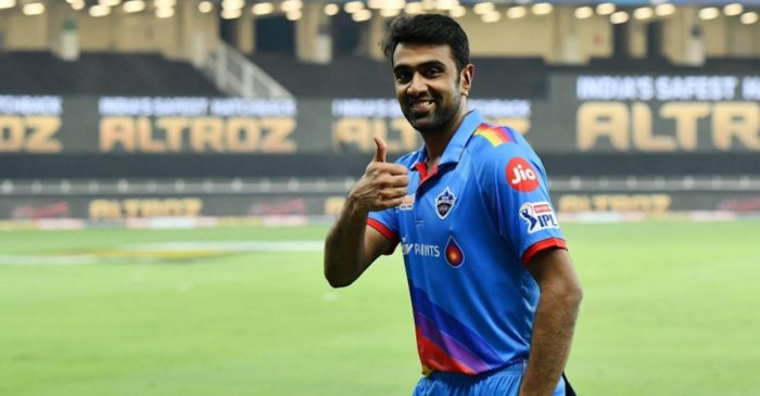 IPL 2021: Ravichandran Ashwin names 'the team to beat' this season