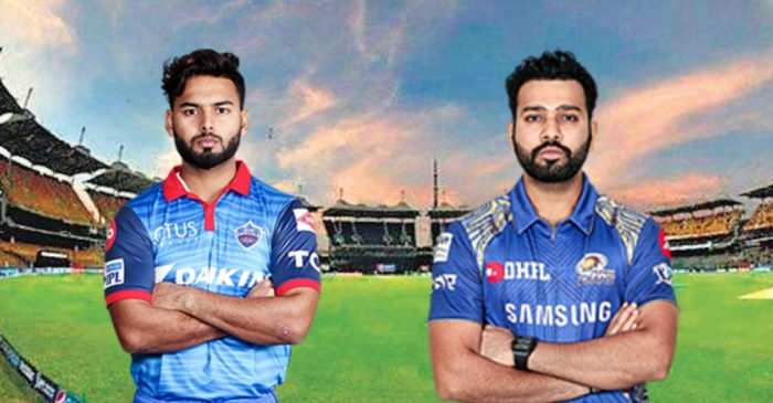 IPL 2021: DC vs MI, Match 13: Pitch Report, Probable XIs and Match Prediction