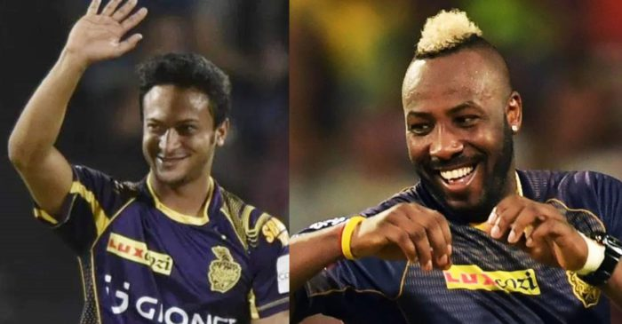 PCB announces the overseas replacements for remaining PSL 2021