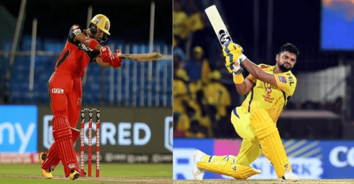 IPL 2021: One player from each franchise who can win the Orange Cap