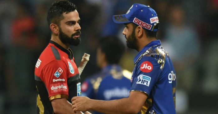 IPL 2021: BCCI announce harsh fines for slow over rates
